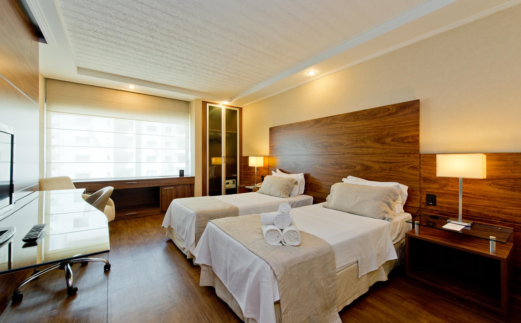 hotel_quarto