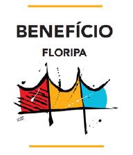 Benefício Floripa