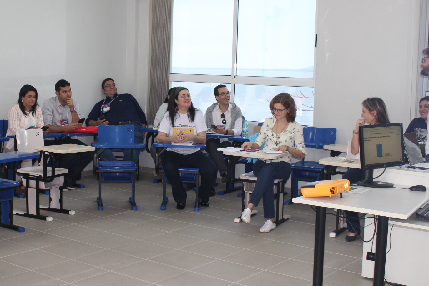 Oficina 2 - Plataforma Colaborativa de Práticas Educacionais Inclusivas (3)